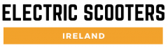 Electric Scooters Ireland – Best Fast & Safe eScooters 2021